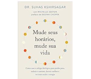 Melhores livros sobre desenvolvimento Pessoal