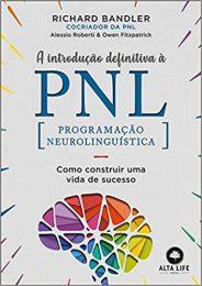 Melhores livros de PNL