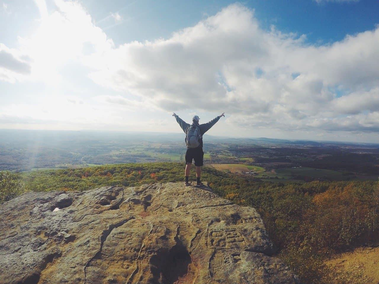 Motivação pessoal e passos para se motivar