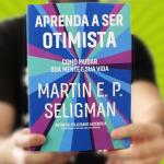 Melhores Livros de Positividade para mudar sua mente