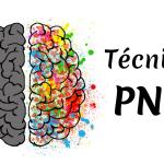 As 10 melhores técnicas de PNL que vão mudar sua vida?
