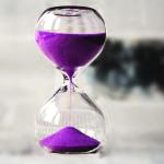 Técnica Pomodoro: Gerenciamento de tempo para empreendedores