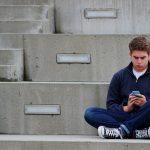 20 Dicas para Superar os Conflitos entre Pais e Filhos na Adolescência
